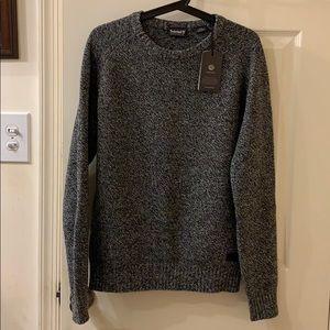 Timberland men's sweater